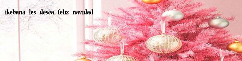 Banner Navidad 2